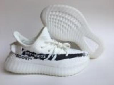 wholesale quality adidas yeezy boost 350 v2 sku 6