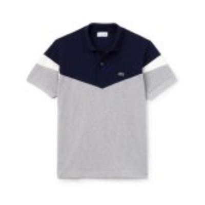cheap quality Men Lacoste shirts sku 956