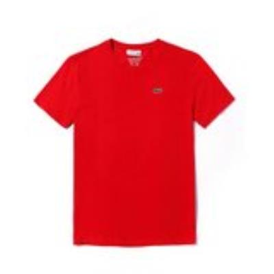 cheap quality Men Lacoste shirts sku 958