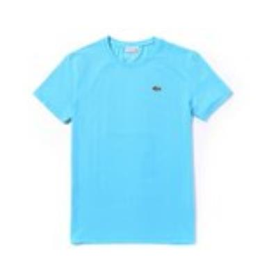 cheap quality Men Lacoste shirts sku 961