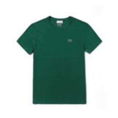 cheap quality Men Lacoste shirts sku 962