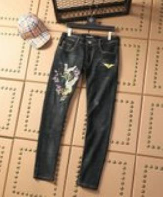 cheap quality Armani Jeans sku 72