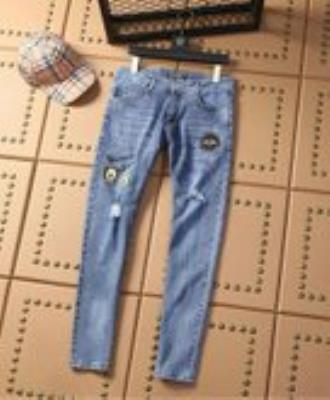 cheap quality D&G jeans sku 53