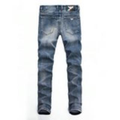 cheap quality Armani Jeans sku 76