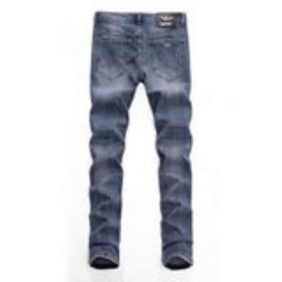 cheap quality Armani Jeans sku 77