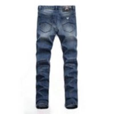 cheap quality Armani Jeans sku 78