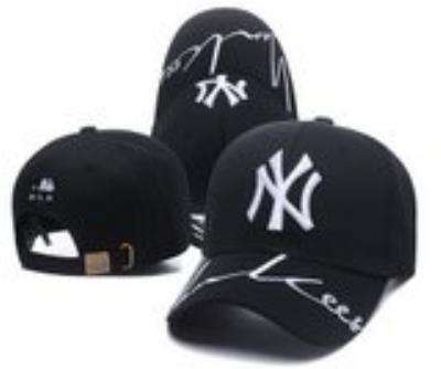 cheap quality New Era sku 2641