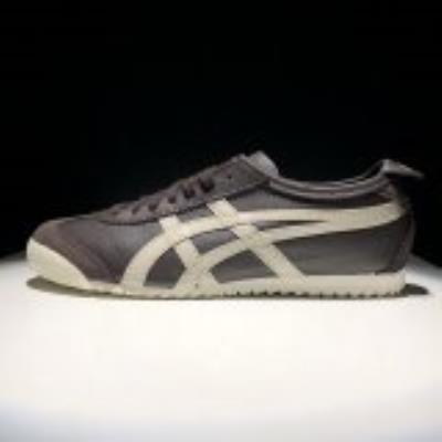 cheap quality ASICS sku 138