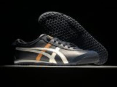cheap quality ASICS sku 141