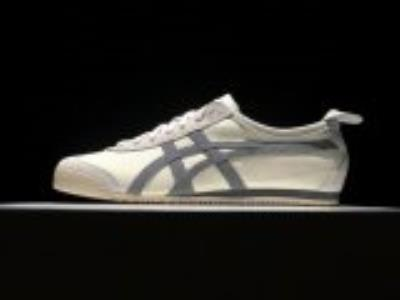 cheap quality ASICS sku 142