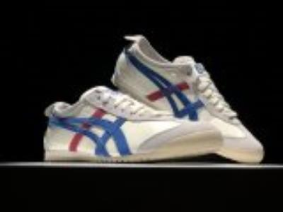 cheap quality ASICS sku 145