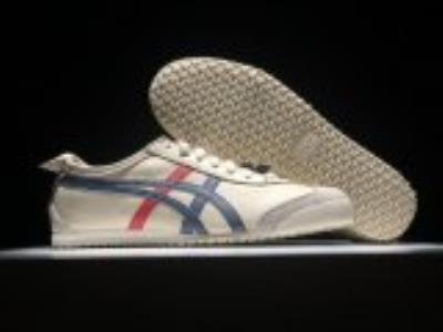 cheap quality ASICS sku 148
