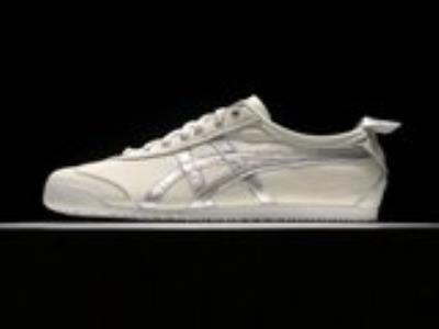 cheap quality ASICS sku 150
