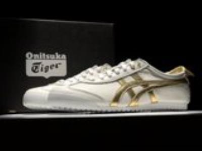 cheap quality ASICS sku 151