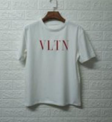 cheap quality Valentino Shirts sku 5