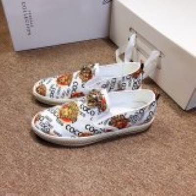 cheap quality Versace Shoes sku 91