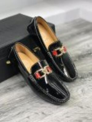 cheap quality Versace Shoes sku 98