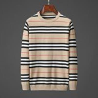 cheap quality Burberry Sweaters sku 60