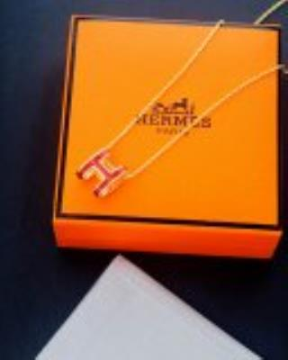 cheap quality Hermes Necklace sku 22
