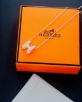 cheap quality Hermes Necklace sku 27