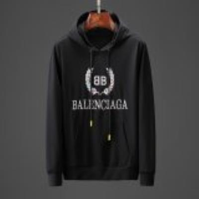cheap quality Balenciaga Hoodies sku 39