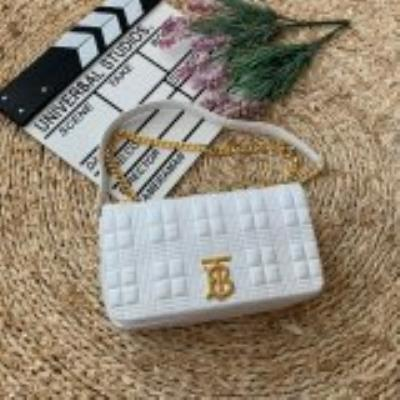 cheap quality Burberry Lola 80208491 white