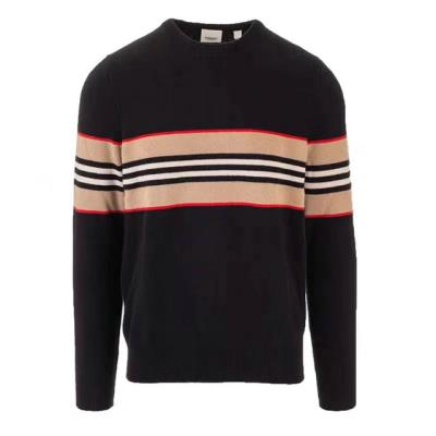 cheap quality Burberry Sweaters sku 68
