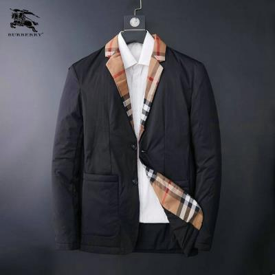 cheap quality BURBERRY Coat sku 20