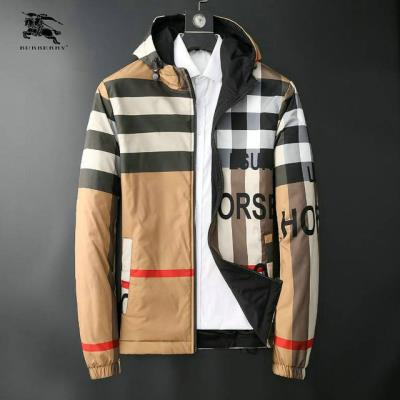 cheap quality BURBERRY Coat sku 21