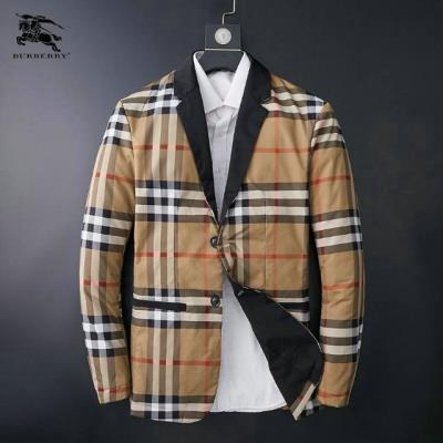 cheap quality BURBERRY Coat sku 22