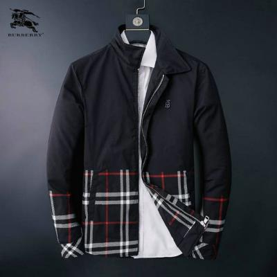 cheap quality BURBERRY Coat sku 23