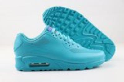 cheap quality Nike Air Max 90 sku 608