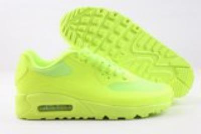 cheap quality Nike Air Max 90 sku 609