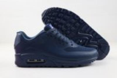 cheap quality Nike Air Max 90 sku 610