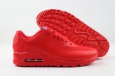 cheap quality Nike Air Max 90 sku 611