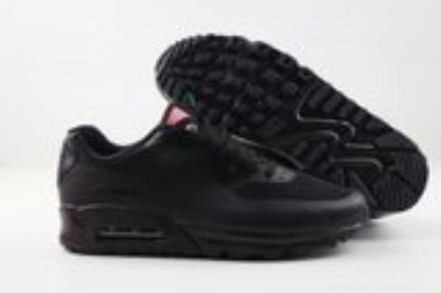 cheap quality Nike Air Max 90 sku 613