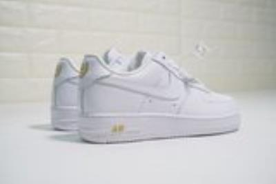 cheap quality Nike Air Force 1 sku 1822