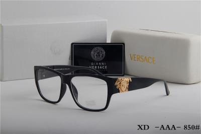 cheap quality Versace Sunglasses sku 489