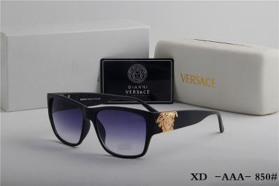 cheap quality Versace Sunglasses sku 490