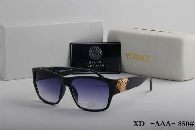 cheap quality Versace Sunglasses sku 491