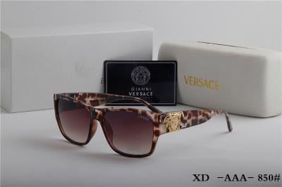 cheap quality Versace Sunglasses sku 492