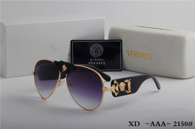 cheap quality Versace Sunglasses sku 493