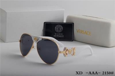 cheap quality Versace Sunglasses sku 494