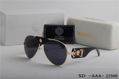 cheap quality Versace Sunglasses sku 496