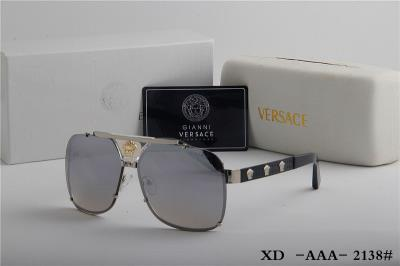 cheap quality Versace Sunglasses sku 497