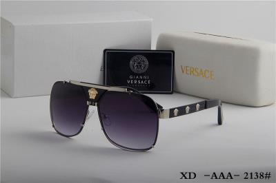 cheap quality Versace Sunglasses sku 498