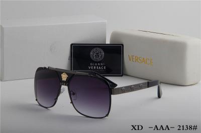 cheap quality Versace Sunglasses sku 499