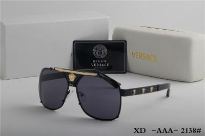 cheap quality Versace Sunglasses sku 500