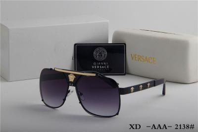 cheap quality Versace Sunglasses sku 501
