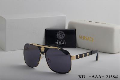 cheap quality Versace Sunglasses sku 502